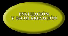 evaluaci